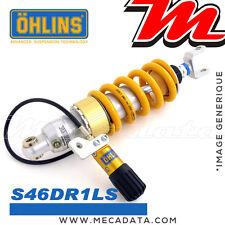 Amortisseur Ohlins TRIUMPH SPEED TRIPLE 885i T509 (1998) TR 7028 MK7 (S46DR1LS)