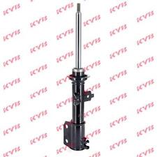 Stoßdämpfer Excel-G Vorderachse - KYB 334821