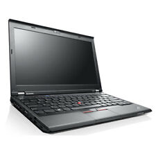 Lenovo ThinkPad T430s - Core i5-3320M 2.60GHz, 4GB RAM, 320GB HDD, Windows 7 Pro