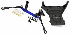 Redcat Racing Earthquake 3.5 Servo Saver V2 Steering Link Tie-Rod Front Chassis