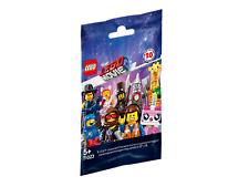 LEGO Minifigurenserie THE LEGO MOVIE 2 (71023)