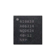 PARA Apple iPhone 7 / 7 Plus 610a3b Charging IC