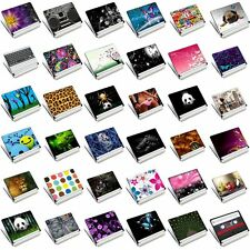 """Cool Sticker Skin Cover Fits 11.6"""" 13.3"""" 14"""" 15"""" 15.6"""" HP Dell Sony Acer Laptop"""