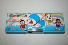 Doraemon Magic Muti-Function Pencil Case Stationery Box Dm6305 2009