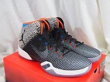 3e5bf9e71fd0 Nike Air Jordan XXXI 31 PE