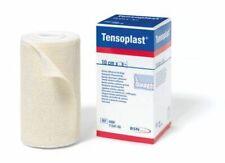 Tensoplast BENDA ELASTICA ADESIVA 10cm x 4.5m