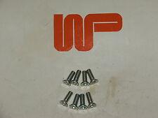 """Classic Mini 7.5"""" Cooper'S 'e 1275 GT 8X SF604061 Tornillo de brida de disco de freno"""