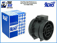 Super Auto BT50X New Mass Air Flow Sensor