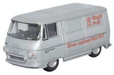 Oxford 76PB003 Commer PB Van Royal Mail Jubilee 1/76 Scale =00 Gauge New in Case