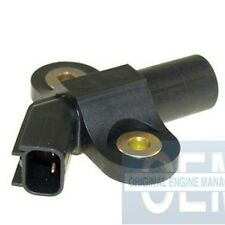 Crank Position Sensor 96134 Forecast Products