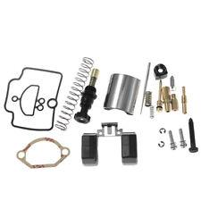 28mm Motorcycle Carburetor Repair Kit for PWK KEIHIN OKO Spare Jets Sets US Ship