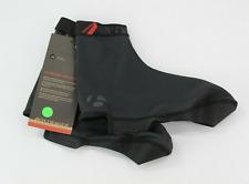 Trek / Bontrager Men's RXL Stormshell Road Shoe Cover Black Size L
