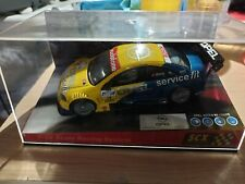 "SCX Opel Astra V8 Coupe DTM ""Menu"""