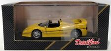 Coche deportivo de automodelismo y aeromodelismo Detail, Cars