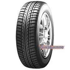 KIT 4 PZ PNEUMATICI GOMME KUMHO SOLUS VIER KH21 M+S 165/65R13 77T  TL 4 STAGIONI