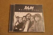 Bajm - Martwa Woda CD Polish Release New Sealed