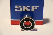 (7 Stk.) SKF Rillenkugellager 6203-2rsh Kugellager