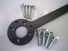 Subaru, Saab 9-2X, Toyota GT86, Scion FR-S Cankshaft Holding Workshop Tool
