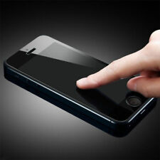 Ultra Clear Transparent Temper Glass Screen Protector For Apple iPhone 4/4S