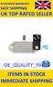 Alternator Voltage Regulator Regler HIX110 HART for Fiat Lancia Pininfarina