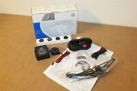 RETRO FIT Reverse parking sensor kit Polo 2010-18 6R0054630B New genuine VW part