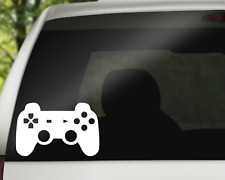 Gamer Sticker for Car, Wall or Laptop