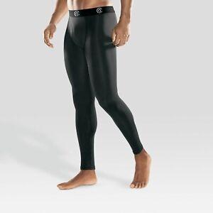 Men's Heavyweight Baselayer Pants - C9 Champion Large