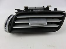 RIGHT PASSENGER DASH AIR VENT AIR GUIDE 14-16 MERCEDES E350 A2128303454 SM02208