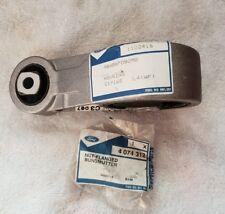genuine ford 1102416 REAR OE  ENGINE MOUNT