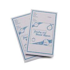 Repair Envelopes, Box of 500   ENV-100.05