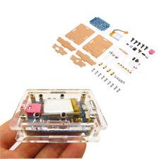 GS1299 DIY FM Transmitter Radio Kit DIY Digital Radio Production Kit