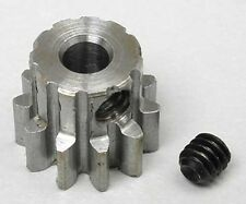 Robinson Racing 32 Pitch 11 Tooth Pinion Gear 0110 RRP0110