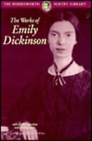 Emily Dickinson - The Selected Poems of Emily Dickinson
