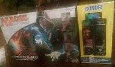 Magic The Gathering Arena Of The Planeswalkers Tactical Board Game Bonus Walmart