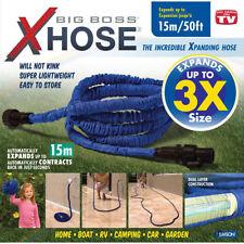 Xhose Garden Hoses