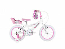 Biciclette Mountain bike bianco