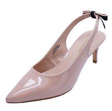 96636574eff Court Med (1 3/4 to 2 3/4 in) Heel Height Heels for Women for sale ...