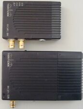Teradek Bolt 500 HDMI Video Transceiver Set 3G SDI/HDMI