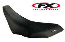 2001-2002 KTM SX125-520 Dirt Bike All-Grip Seat Cover