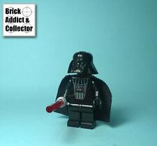 LEGO ® Star Wars™ Figurine minifig Dark Vador / Darth Vader Light-Up SW117 7263