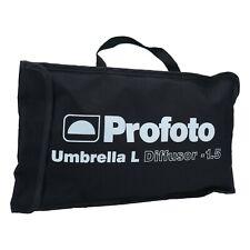 Profoto Umbrella Diffuser (Large) 100992