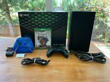 Microsoft Xbox Series X Package