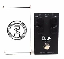 used J Rockett The Dude, Mint conditon with box