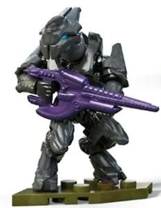 UNOPENED Elite Ultra Mega Construx Halo Infinite Series 2 NEW