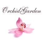 OrchidGardenShop