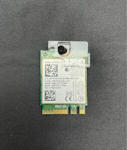 Dell, Intel Dual Band Wireless WiFi WLAN Module Laptop Card 503