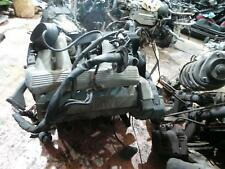 BMW 3 SERIES ENGINE PETROL, 1.8, M40, 04/87-09/90 87 88 89 90