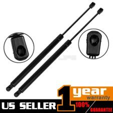 1Set Rear Hatch 6269 Gas Charged Lift Support Struts For Nissan Rogue 2008-2013