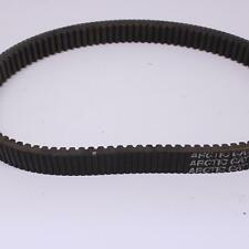 Arctic Cat 2005 Bearcat 2004 2005 T660 Drive Belt 0627-028 2004 2005 T660 Turbo