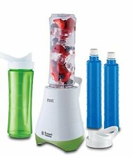 Russell Hobbs Kitchen Collection Mix & Go - mini batidora 300 W
